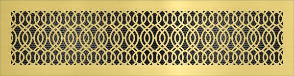 решетка Синус